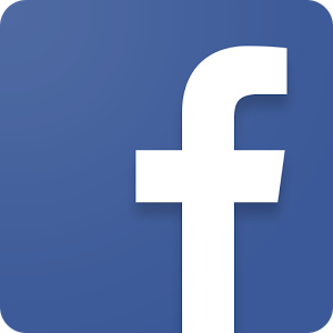 Facebook-Logo informations