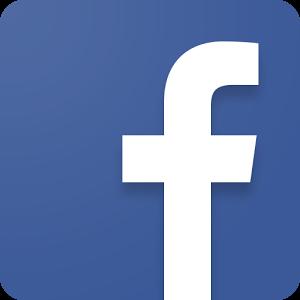 Facebook-Logo promoteur