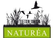 logo-naturéa-xeb