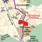 L'EQUIPEMENT DE LA MAISON Situation 1