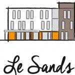 Le Sands - logo