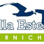 Villa Estelle pornichet presqu'ile investissement