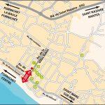 villa_estelle_plan_de_situation