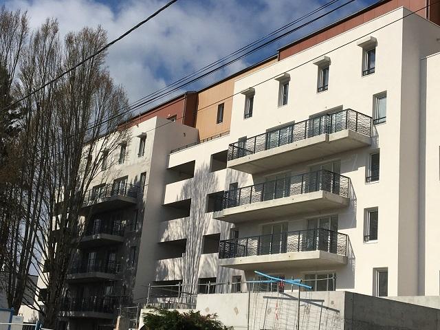 le_fontainebleau_façade_extérieure_saint-herblain_nantes