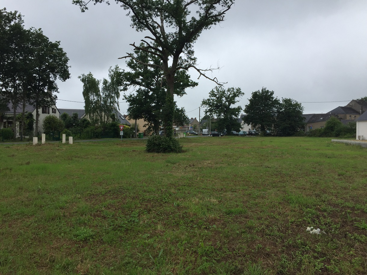 les-jardins-du-bourg-la-chapelle-des-marais