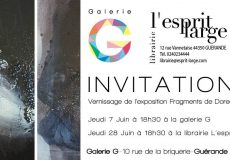 exposition-fragments-doreen-le-marinel