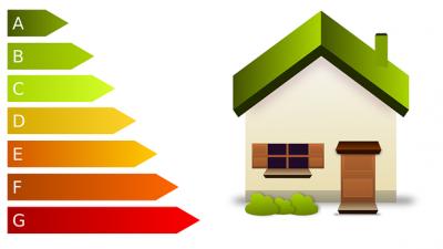 La Réglementation Thermique française de la construction neuve